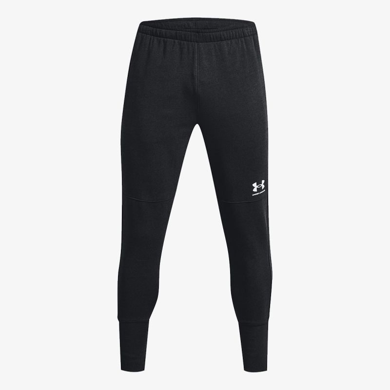 UNDER ARMOUR Accelerate Off Pitch