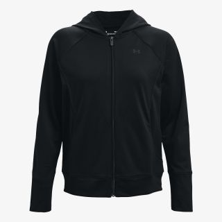UNDER ARMOUR Tricot