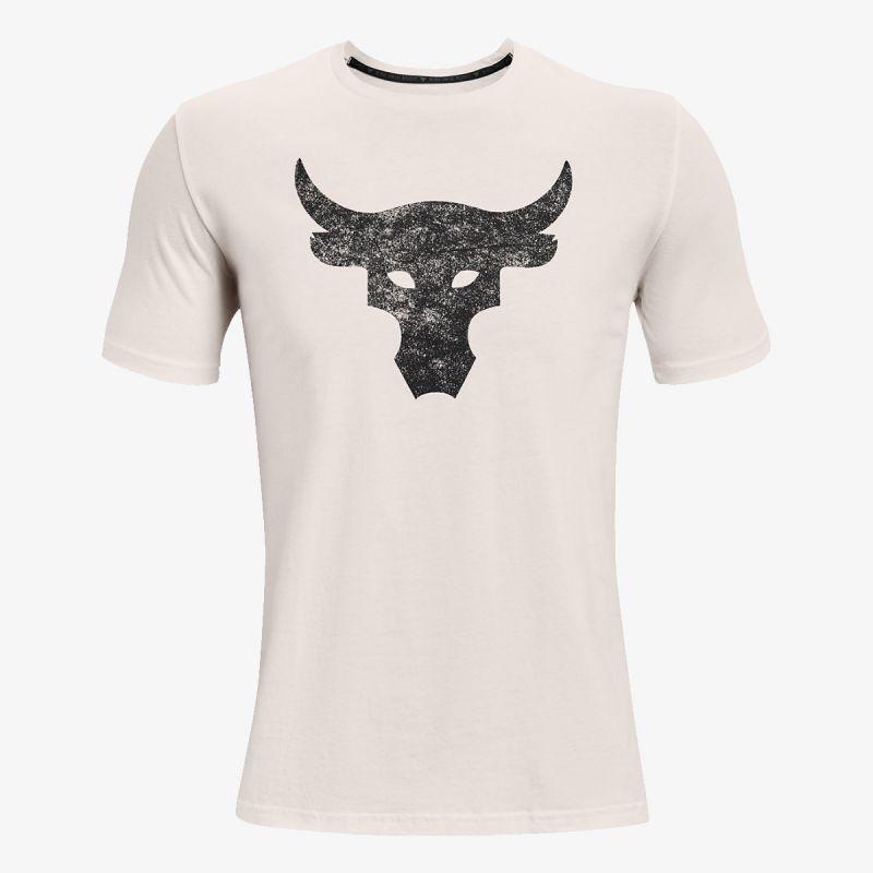 UNDER ARMOUR Project Rock Brahma Bull