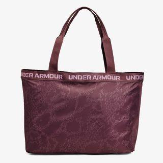 UNDER ARMOUR Essentials