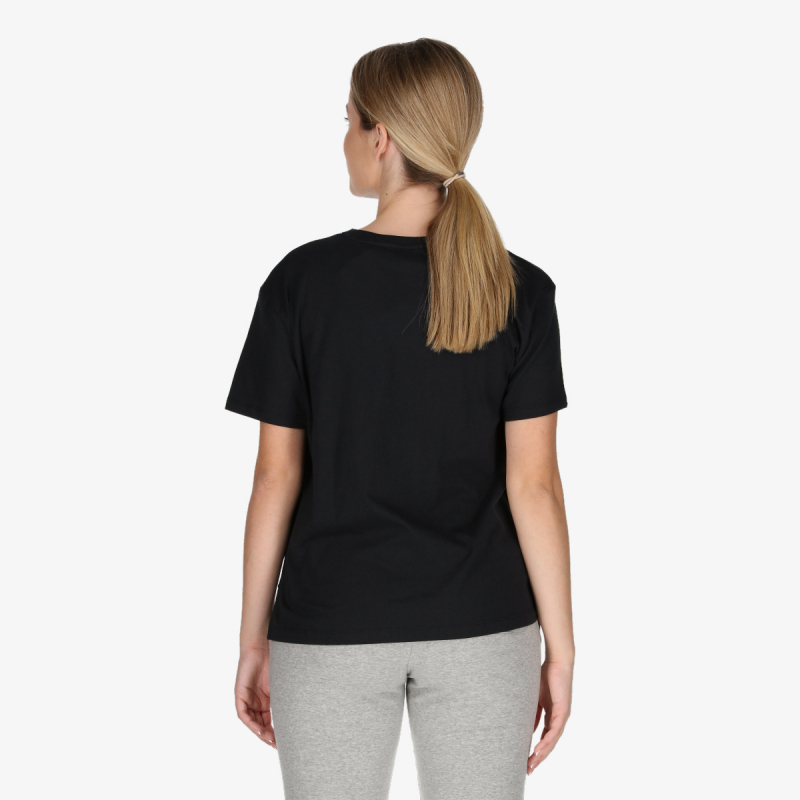 UNDER ARMOUR Pocket Mesh Graphic Short Sleeve