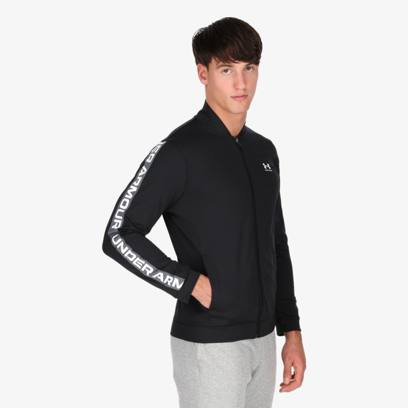 UNDER ARMOUR Tricot Fashion