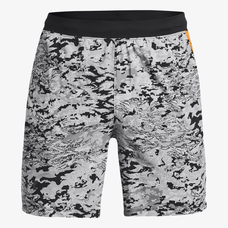 UNDER ARMOUR Launch SW 7''