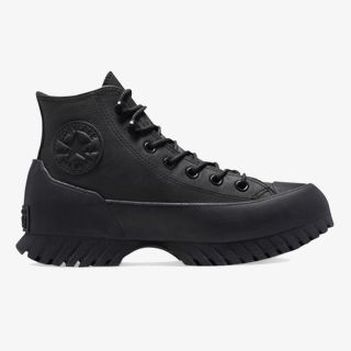 CONVERSE Chuck Taylor All Star Lugged Winter 2.0