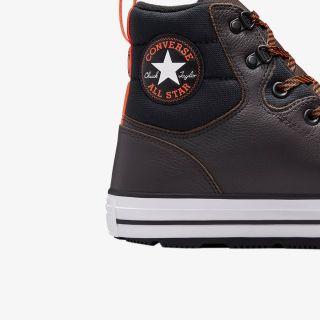 CONVERSE Chuck Taylor All Star Berkshire Boot