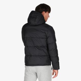 CHAMPION Hooded Jacket