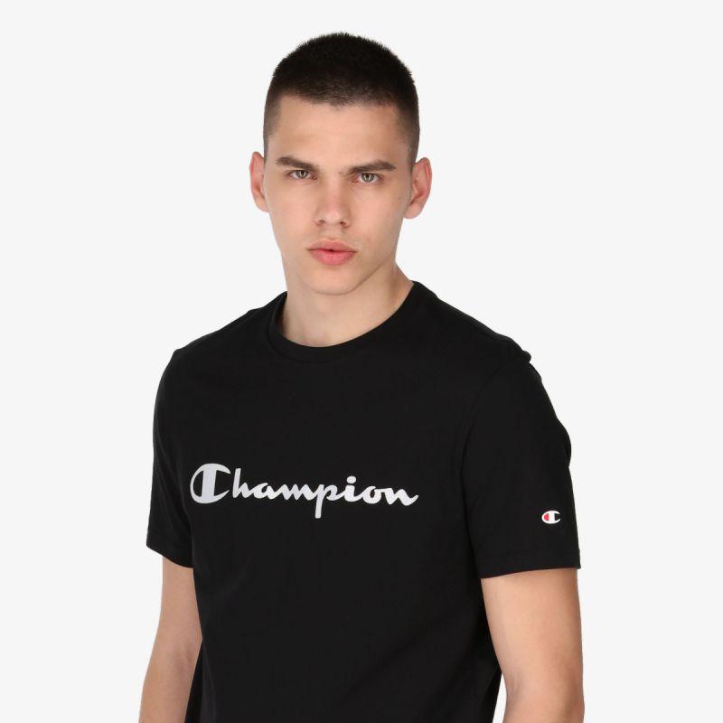 CHAMPION Champion TAPE T-SHIRT