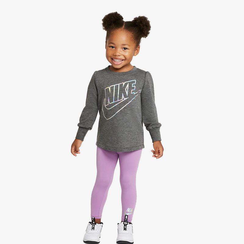 Nike NKG SPORTSWEAR FLEECE LEGG SET