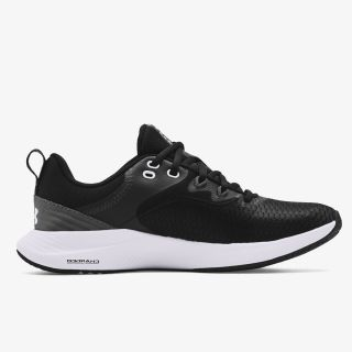 UNDER ARMOUR Charged Breathe Training 3