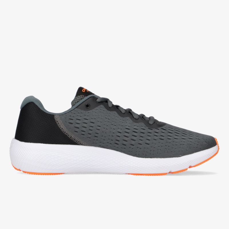 UNDER ARMOUR Men's UA Charged Pursuit 2 SE Running Shoes