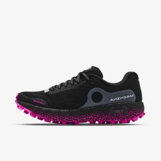 UNDER ARMOUR HOVR Machina Off Road