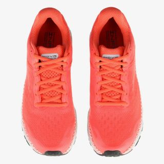 UNDER ARMOUR Men's UA HOVR™ Infinite 3 Reflect Running Shoes