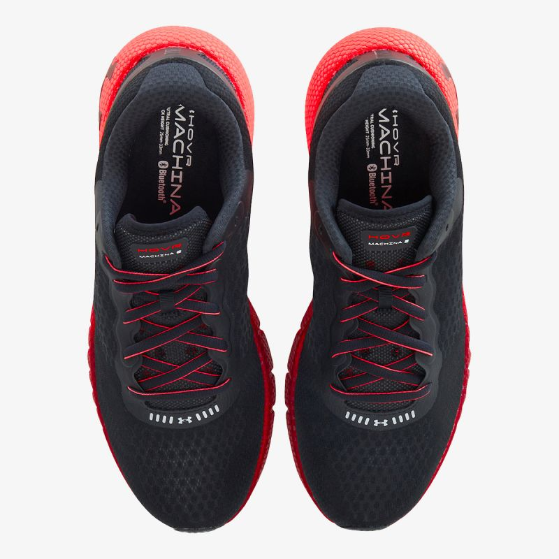 UNDER ARMOUR HOVR Machina 2 Colorshift