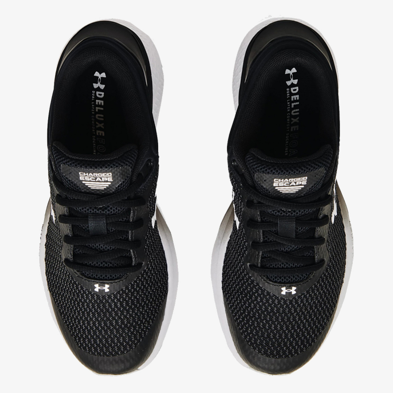 UNDER ARMOUR UA W Charged Escape 3 BL