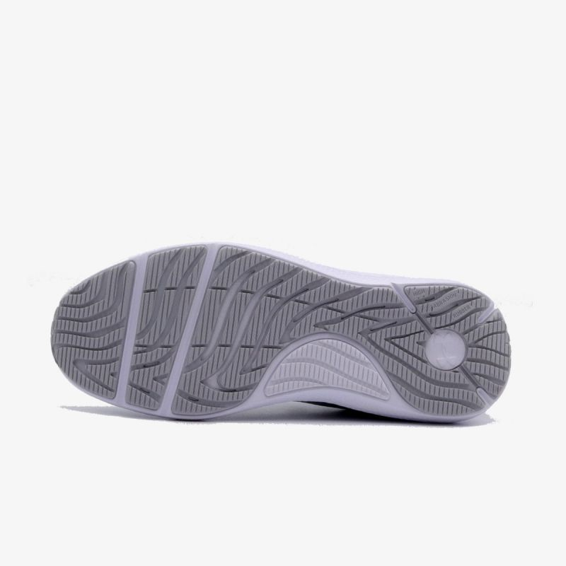 UNDER ARMOUR UA W Charged Pursuit 2 Rip