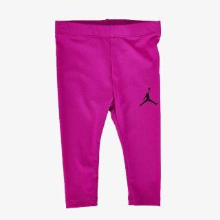 Nike Jordan Color Outside The Lines