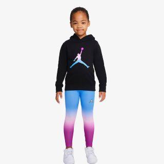 Nike Jordan Essentials Gradient Fleece