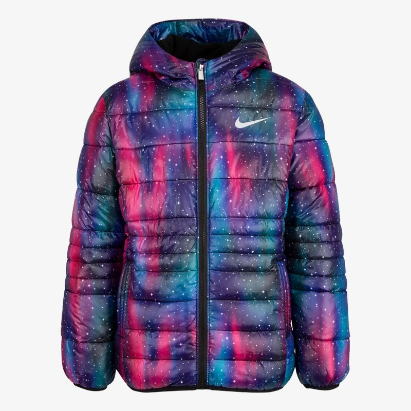 NIKE Just Do It Printed