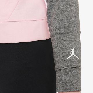 NIKE Jordan Jumpman By  Cropped