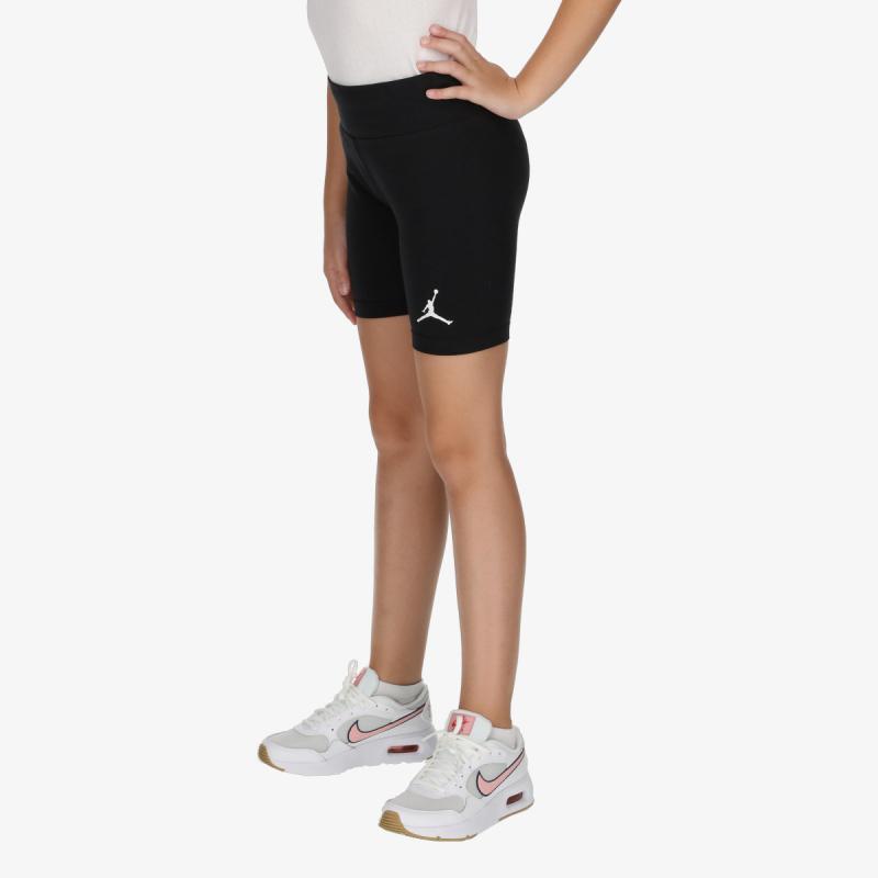 Nike Jordan Essentials