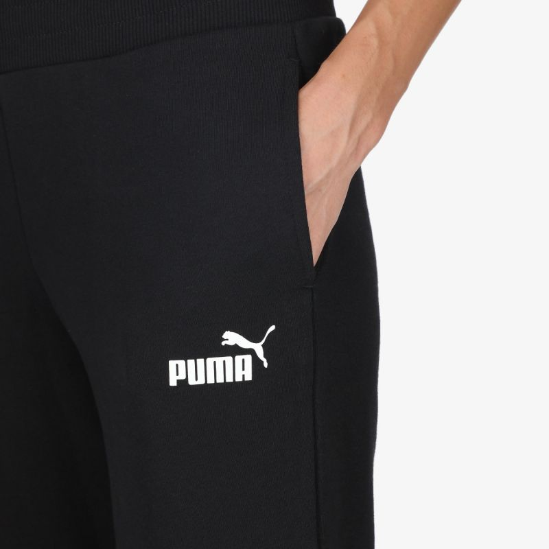 PUMA PUMA ESS SWEATPANTS TR CL