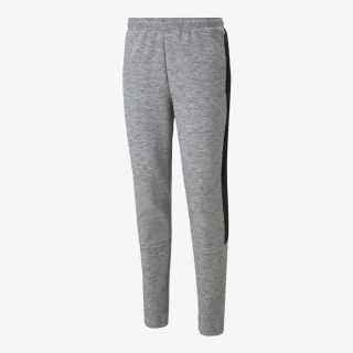 PUMA PUMA EVOSTRIPE Pants