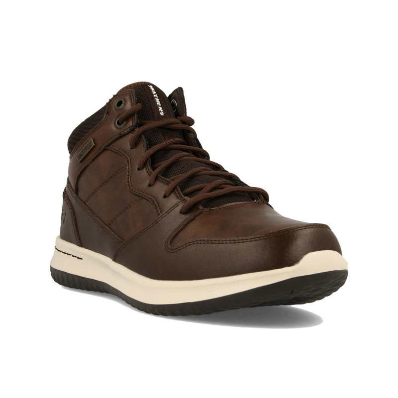 SKECHERS DELSON – SELECTO
