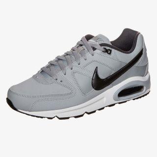 Nike Nike AIR MAX COMMAND LEATHER