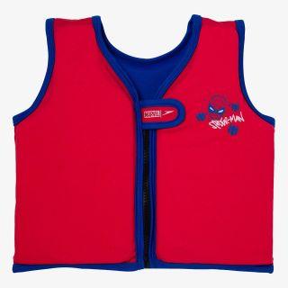 SPEEDO Marvel Spider-man Float Vest