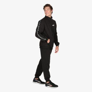 PUMA PUMA BTS Poly Suit cl