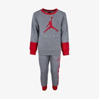 Nike Jordan Jumpman Fleece