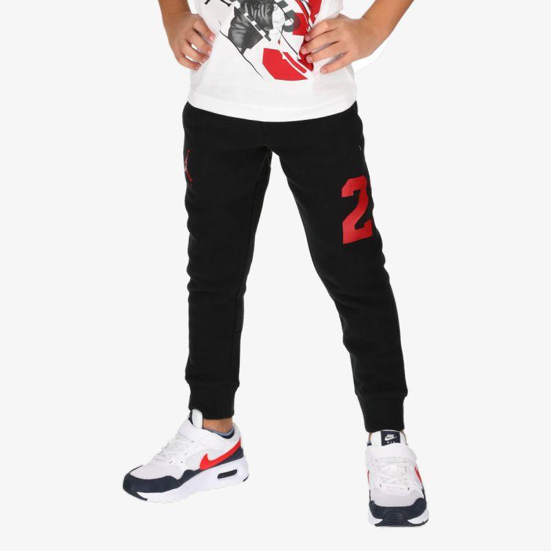 NIKE Jordan Jumpman Air 23