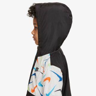 NIKE Sportswear Anorak