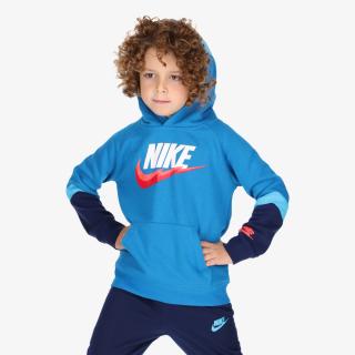 Nike Futura Bolt