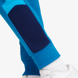 NIKE Color Block ELEVATED