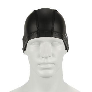 SPEEDO PACE CAP