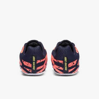 Nike WMNS NIKE ZOOM RIVAL S 9