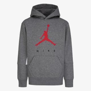 NIKE Jordan Jumpman Full-Zip