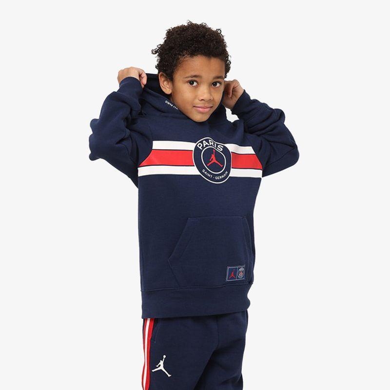 NIKE Jordan Paris Saint-Germain