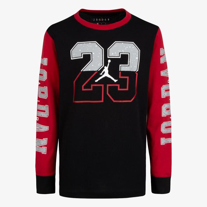 Nike Jordan 23 Graphic