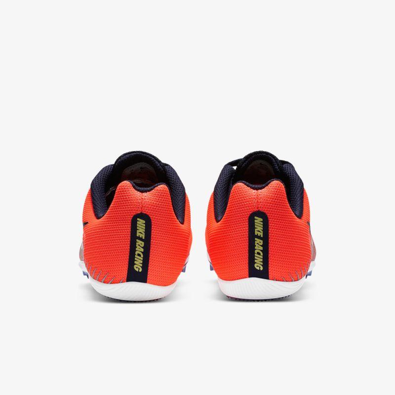 Nike ZOOM RIVAL  9