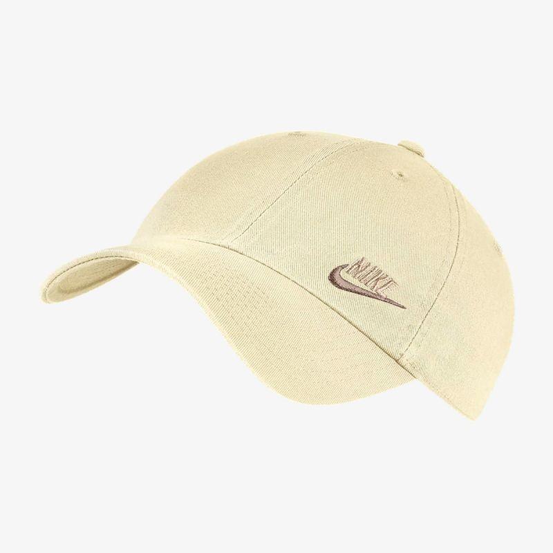 NIKE NK H86 CAP FUTURA CLASSIC