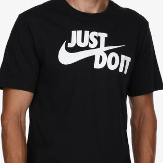 NIKE Nike M Sportswear JDI