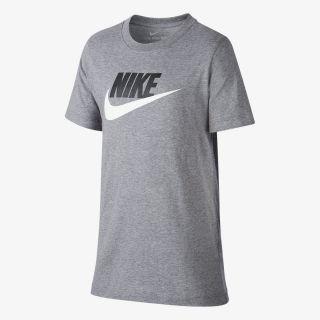 NIKE Nike B NSW TEE FUTURA ICON TD