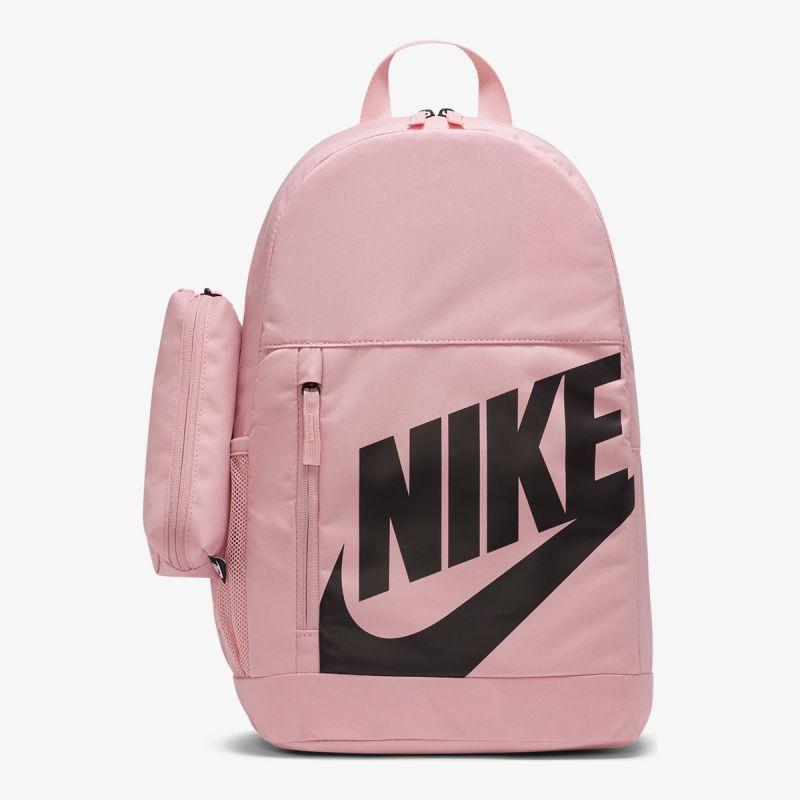 Nike Elemental