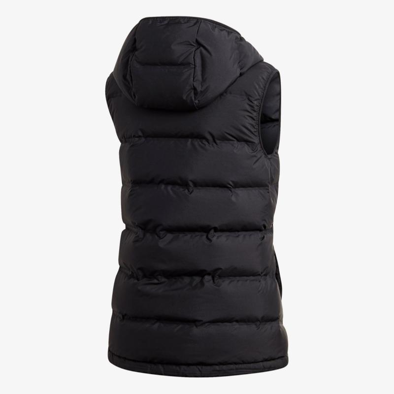 adidas W Helionic Vest