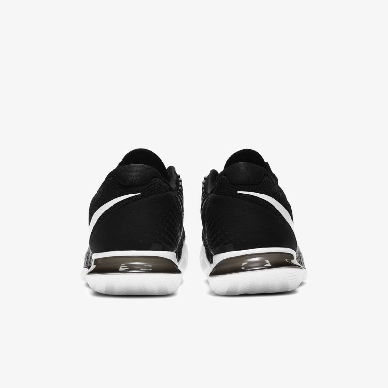 Nike Court Air Zoom Vapor Cage 4