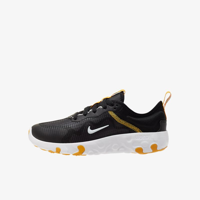 NIKE NIKE RENEW LUCENT GS