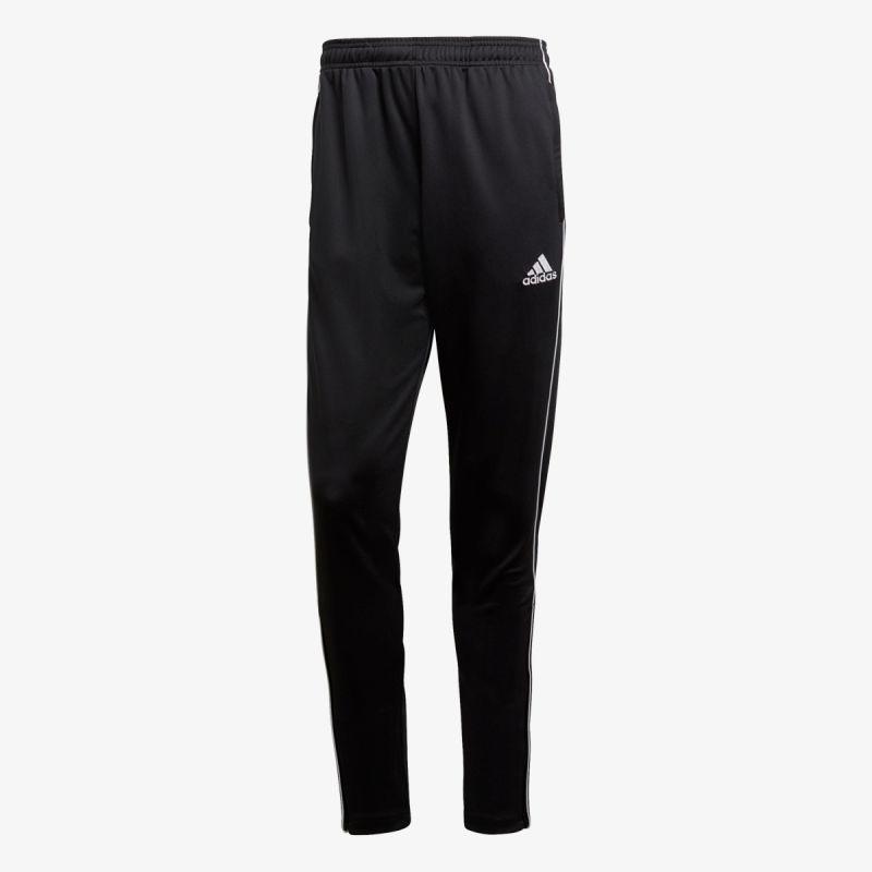 adidas Core18 Training Pant