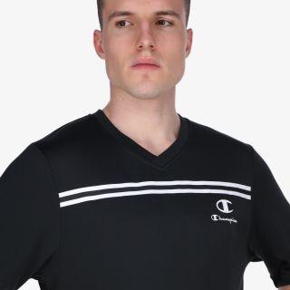 CHAMPION BASKET PERFORMANCE T-SHIRT